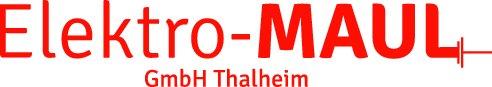 Elektro Maul Thalheim